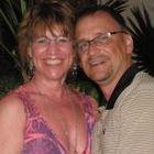 Julie Foddrill Pinterest Account