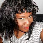 Genuine Girl Pinterest Account
