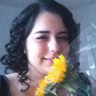 Samantha Cotter Pinterest Account