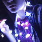 Elise O'Connell's Pinterest Account Avatar