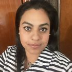Lizeth Vargas instagram Account