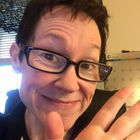 Sarah Broadfoot instagram Account