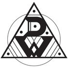 d-webb-designs.myshopify.com's Pinterest Account Avatar