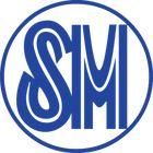 Shauna Michalowski Dorm Room Organization SMD Pinterest Account