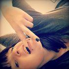 Mel Wonder instagram Account