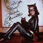 Betty Dorsett's profile picture