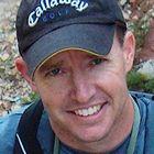 Michael Fisher at La Barra Pinterest Account