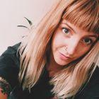 Christina Gerken's Pinterest Account Avatar