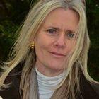 Ellen Fox Emerson Pinterest Account