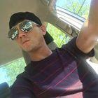 Shawn Stevens Pinterest Account