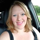 Amber Sanford Pinterest Account