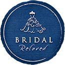 Bridal Reloved Dorchester's Pinterest Account Avatar