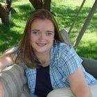 LeAnn Nyman Pinterest Account