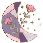 Faerellia Tarot's Pinterest Account Avatar