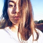 Alison rodriguez◇ instagram Account