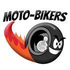 MOTO-BIKERS.COM Pinterest Account