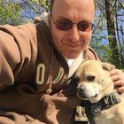 scott kleinberg Pinterest Account