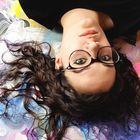 Shelby Dawn Smith instagram Account