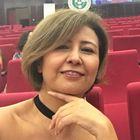 Gulay Sezgin instagram Account