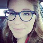 Mary Marcum Pinterest Account