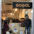 GOGOLfun instagram Account