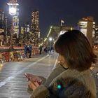 Karen's Blog Page's Pinterest Account Avatar