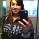Sarah Santana Pinterest Account