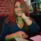 Angela Garcia del Rosario Pinterest Account