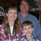 Connie Wilkins's profile picture