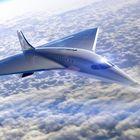 Dreamaircrafts Pinterest Account