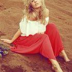 Olga Rebrova's profile picture