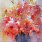 Heidi Andersen Watercolors Pinterest Account
