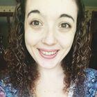 Jessica Lavanty Pinterest Account