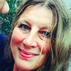 Gilla Pinterest Account