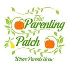 Heather Johnson | The Parenting Patch Pinterest Account