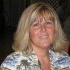 Wendy King Pinterest Account