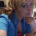 Jessica Fornoro Pinterest Account
