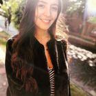 Jenny Leal | Moda, Belleza + Lifestyle Blogger's Pinterest Account Avatar