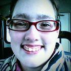 Lynnet Exline Pinterest Profile Picture