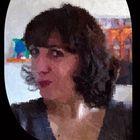 Catherine Aubinais