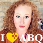 ABQ Amy💋 instagram Account