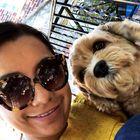 Pamela Garcia Pinterest Account