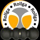 Rollga Pinterest Account