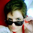 Sofia Wren's Pinterest Account Avatar