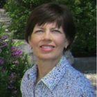 Kathy Shiplo