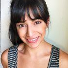 Heather Paz Pinterest Account
