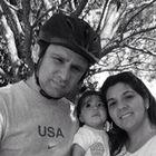 Fernanda Dante Simoes Pinterest Account