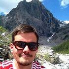 Christian Schröter Pinterest Account