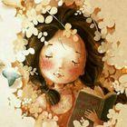 Mariam Hemaily Pinterest Account