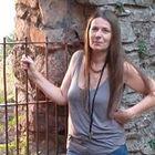 Norma Degrassi Pinterest Account